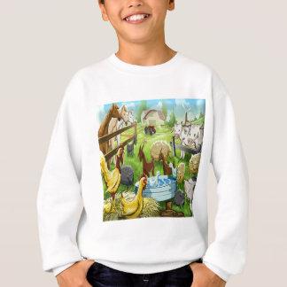 Animal Farm Sweatshirt