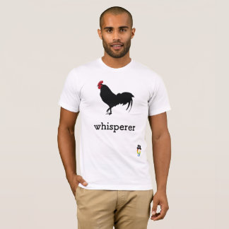 Animal Friendly T-Shirt