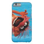 Animal iPhone 6 Case