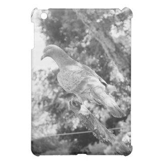 Animal Kingdom HD iPad Case - Pigeon