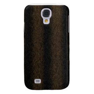 Animal Lines Galaxy S4 Case