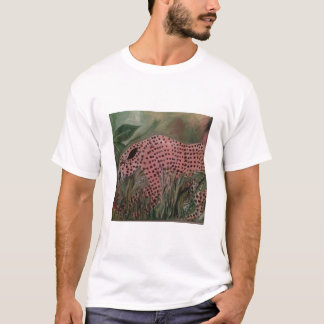 Animal Lovers T-Shirt