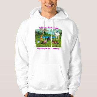 Animal Paradise - Hoodie