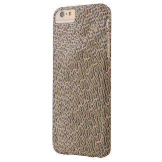Animal Print - Jaguar - Iphone Case