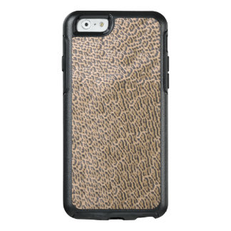 Animal Print - Jaguar - OtterBox Apple Iphone Case