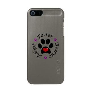 Animal Rescue Incipio Feather® Shine iPhone 5 Case