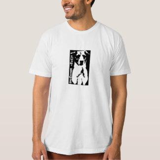 """""""animal rites"""" shirts"""