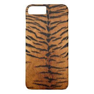 Animal Skin Africa iPhone 7 Plus Case