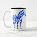 animal streifen zebra afrika zoo kindermitive kind tee tassen