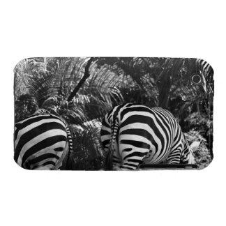 Animal Zebra Case-Mate Case