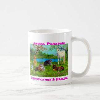 animalparadise - mug