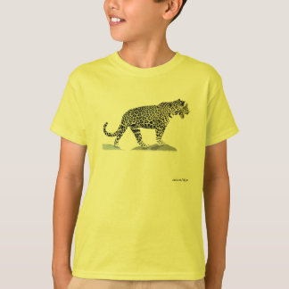 Animals 120 T-Shirt