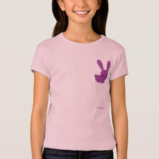Animals 192 shirt