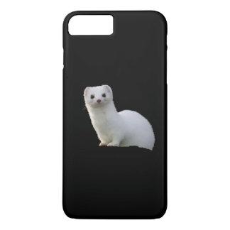 Animals case