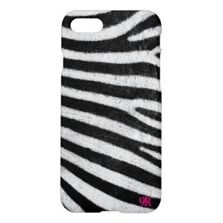 Animals iPhone 8/7 Case