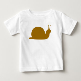 animals t-shirt kids