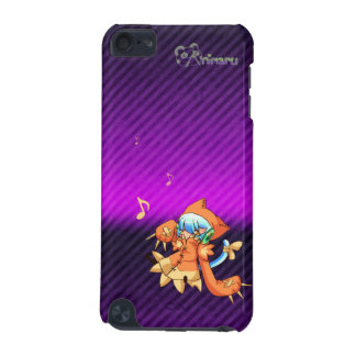 Animaru: Cute Kitty Jammin'!~ iPod Touch 5G Cover