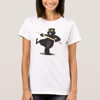 Animation Ninja T-Shirt