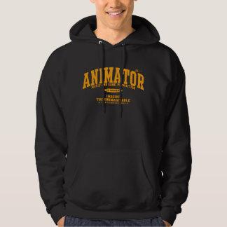 Animator Hoodie
