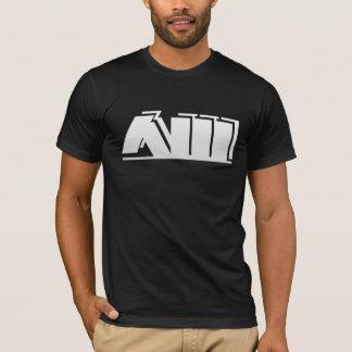 Animaworks Shirt