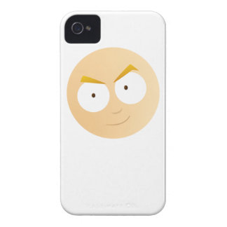 Anime Boy - Case-Mate iPhone 4 Barely There Case Case-Mate iPhone 4 Case
