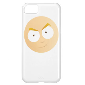 Anime Boy - Case-Mate iPhone 5 Barely There Case iPhone 5C Case