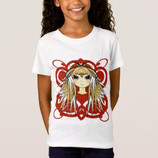 Anime Girls T-Shirt