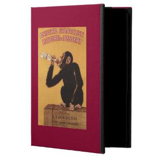 Anisetta Evangelisti Liquore da Dessert iPad Air Covers