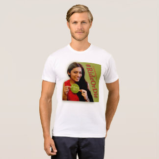 Anjana 2017! UK! #RideOrDie T-Shirt