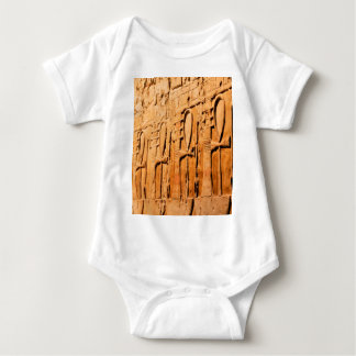Ankh carvings.jpg baby bodysuit