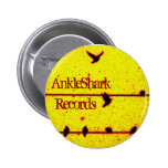 AnkleShark superfly Button