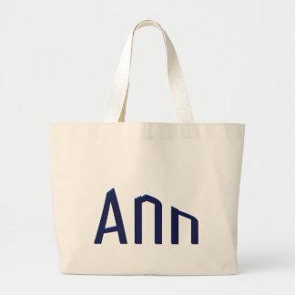 Ann Bag