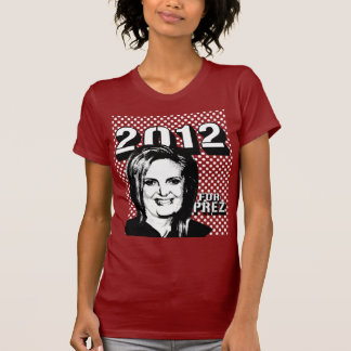 Ann Romney.png T-shirts