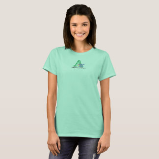 ANN Women's Special Edition  T-Shirt