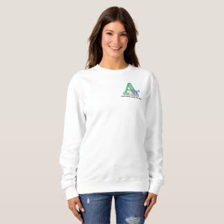 ANN Women's Sweatshirt