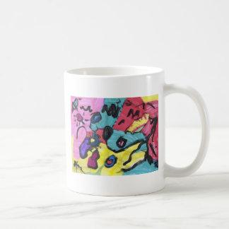 Anna Bacal-Peterson Coffee Mug
