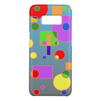 Anna Case-Mate Samsung Galaxy S8 Case