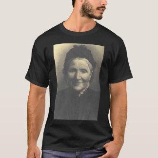 anna cornelia carbentus van gogh 1819 1907  anna c T-Shirt