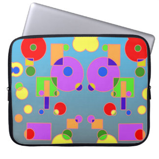 Anna Laptop Sleeve