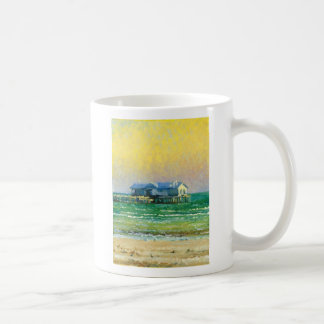 Anna Maria mug