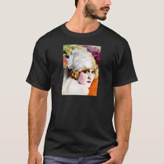Anna Nilsson T-Shirt