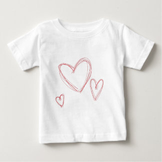 Anna Original clothes Baby T-Shirt