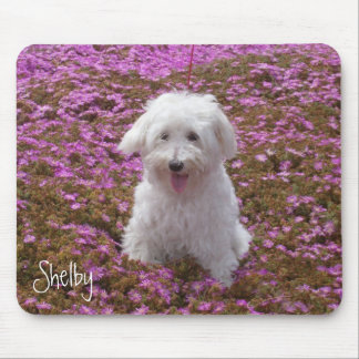 Annabelle Joy Creations Mouse Mat
