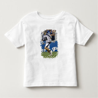 ANNAPOLIS, MD - AUGUST 13: Ben Hunt #18 Tee Shirts