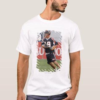 ANNAPOLIS, MD - AUGUST 13: Goalie Jesse T-Shirt