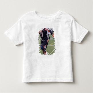 ANNAPOLIS, MD - AUGUST 13:  Kevin Unterstein #0 Toddler T-Shirt