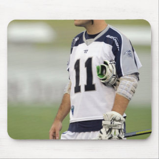 ANNAPOLIS, MD - AUGUST 13: Kyle Dixon #11 Mouse Mat