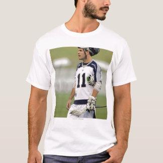 ANNAPOLIS, MD - AUGUST 13: Kyle Dixon #11 T-Shirt