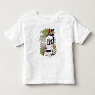 ANNAPOLIS, MD - AUGUST 13: Kyle Dixon #11 Tee Shirt