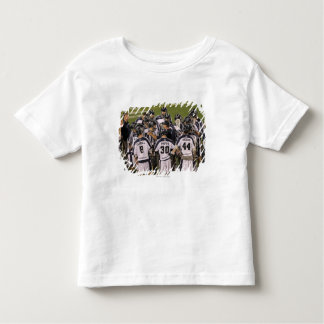 ANNAPOLIS, MD - AUGUST 13: Members Toddler T-Shirt